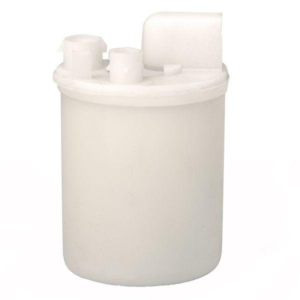 فیلتر بنزین خودرو کد 319102H000