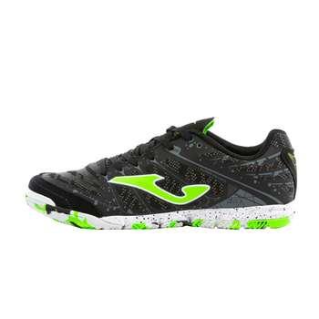 کفش فوتسال مردانه جوما مدل Super Regate 901
