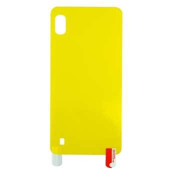 محافظ پشت گوشی مدل BPA مناسب برای گوشی موبایل سامسونگ Galaxy A10