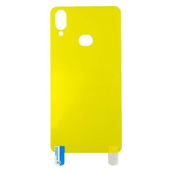 محافظ پشت گوشی مدل BPA مناسب برای گوشی موبایل سامسونگ Galaxy A10s