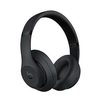 هدفون بی سیم بیتس مدل Studio3 Wireless Headphones