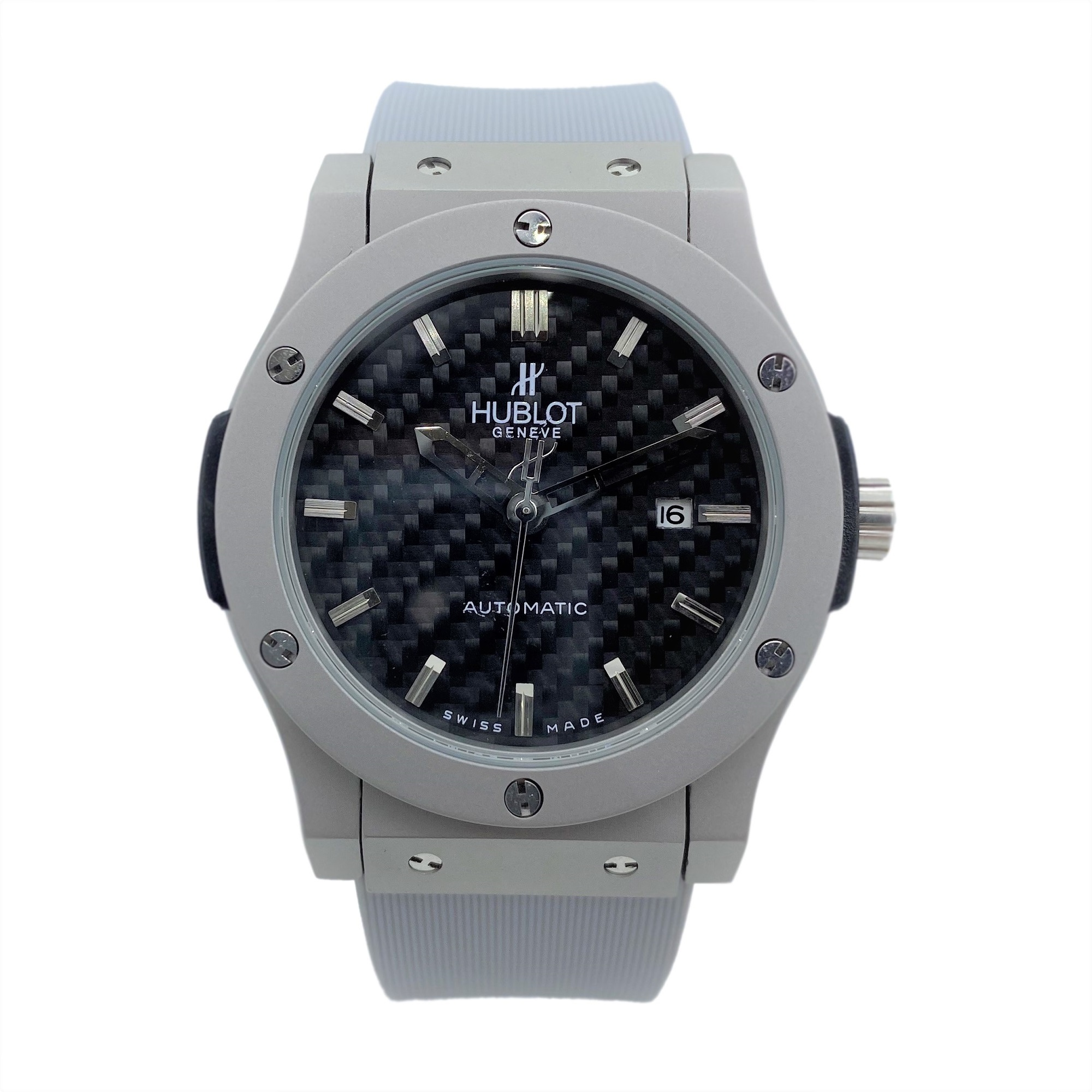 کد تخفیف                                      ساعت مچی عقربه ای مردانه مدل Slv 311                      غیر اصل