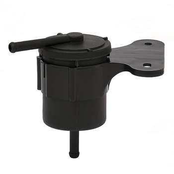 فیلتر سوخت خودرو کد ABS0120490B مناسب برای پراید