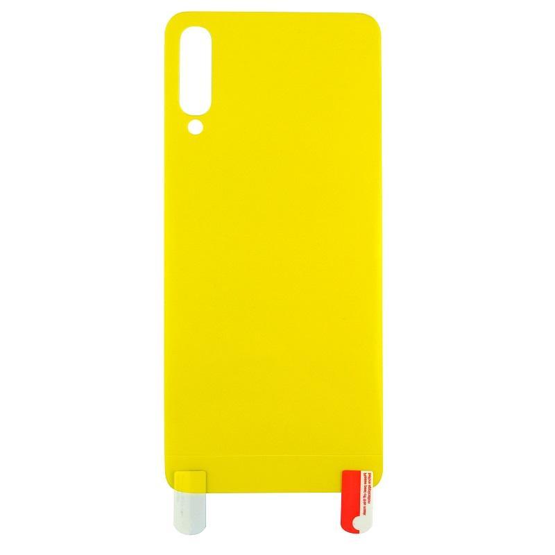 محافظ پشت گوشی مدل BPA مناسب برای گوشی موبایل سامسونگ Galaxy A50s/A50