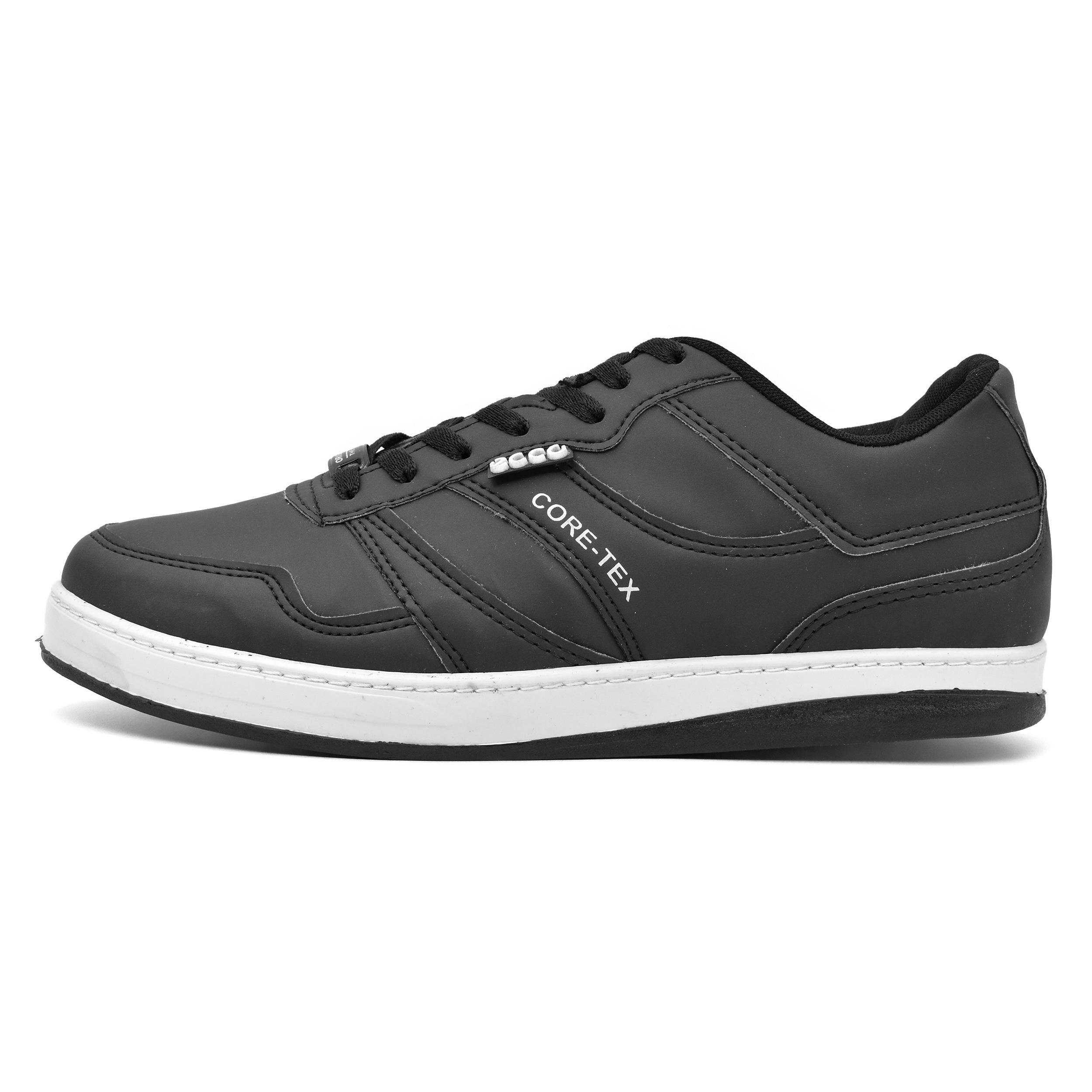 کفش مخصوص پیاده روی مردانه مدل پاس کد 6593