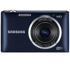 دوربین دیجیتال سامسونگ مدل Smart WiFi ST150F