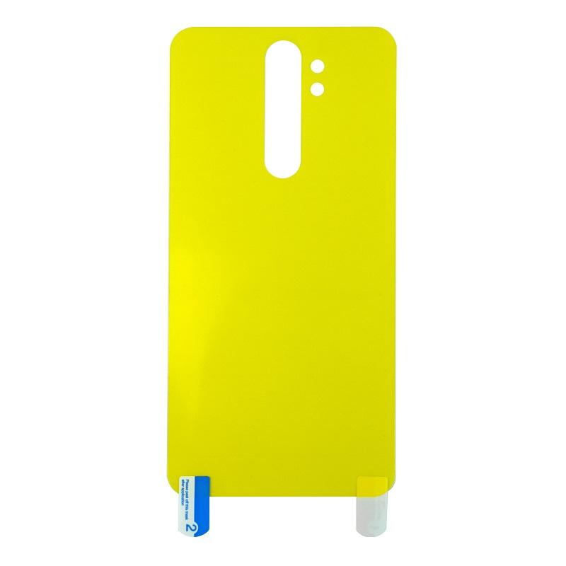 محافظ پشت گوشی مدل BPA مناسب برای گوشی موبایل شیائومی Redmi Note 8 Pro main 1 1