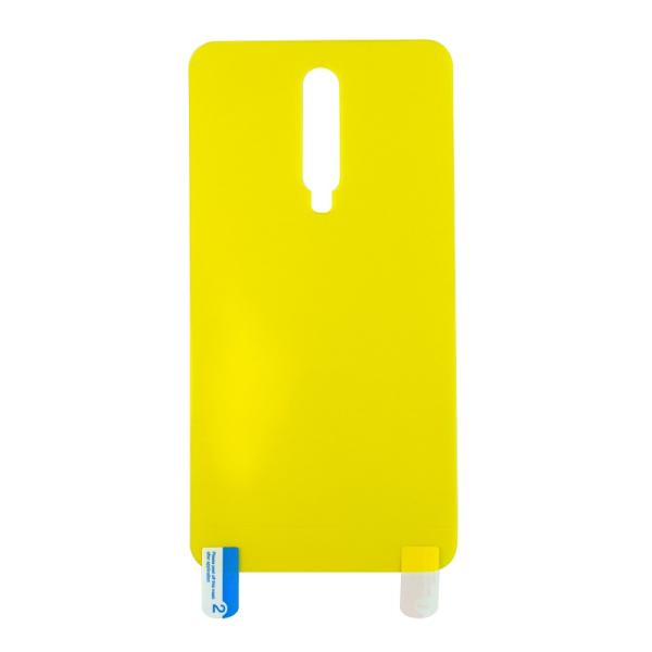 محافظ پشت گوشی مدل BPA مناسب برای گوشی موبایل شیائومی Mi 9T/Mi 9T Pro