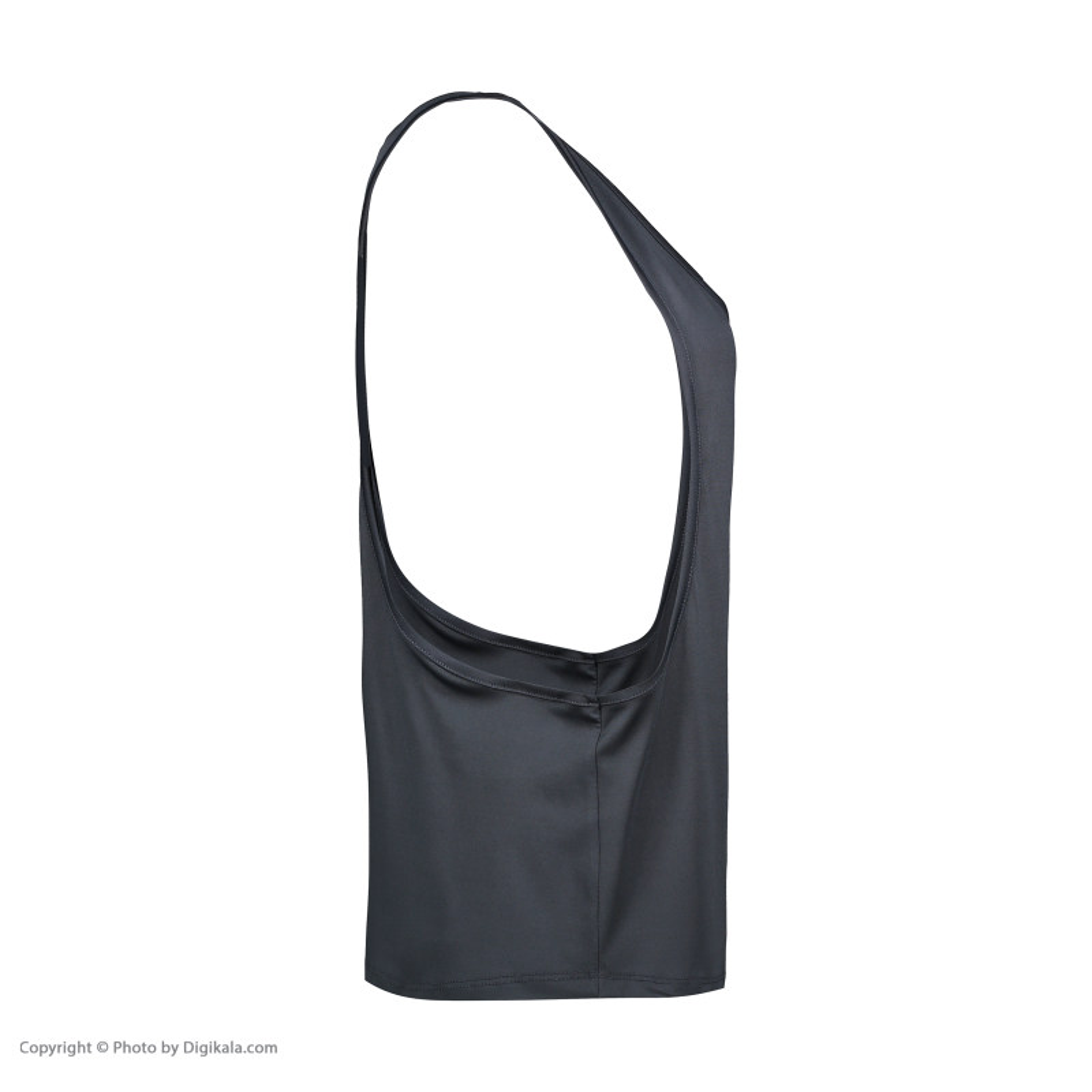 تاپ ورزشی زنانه آر ان اس مدل 1101103-94