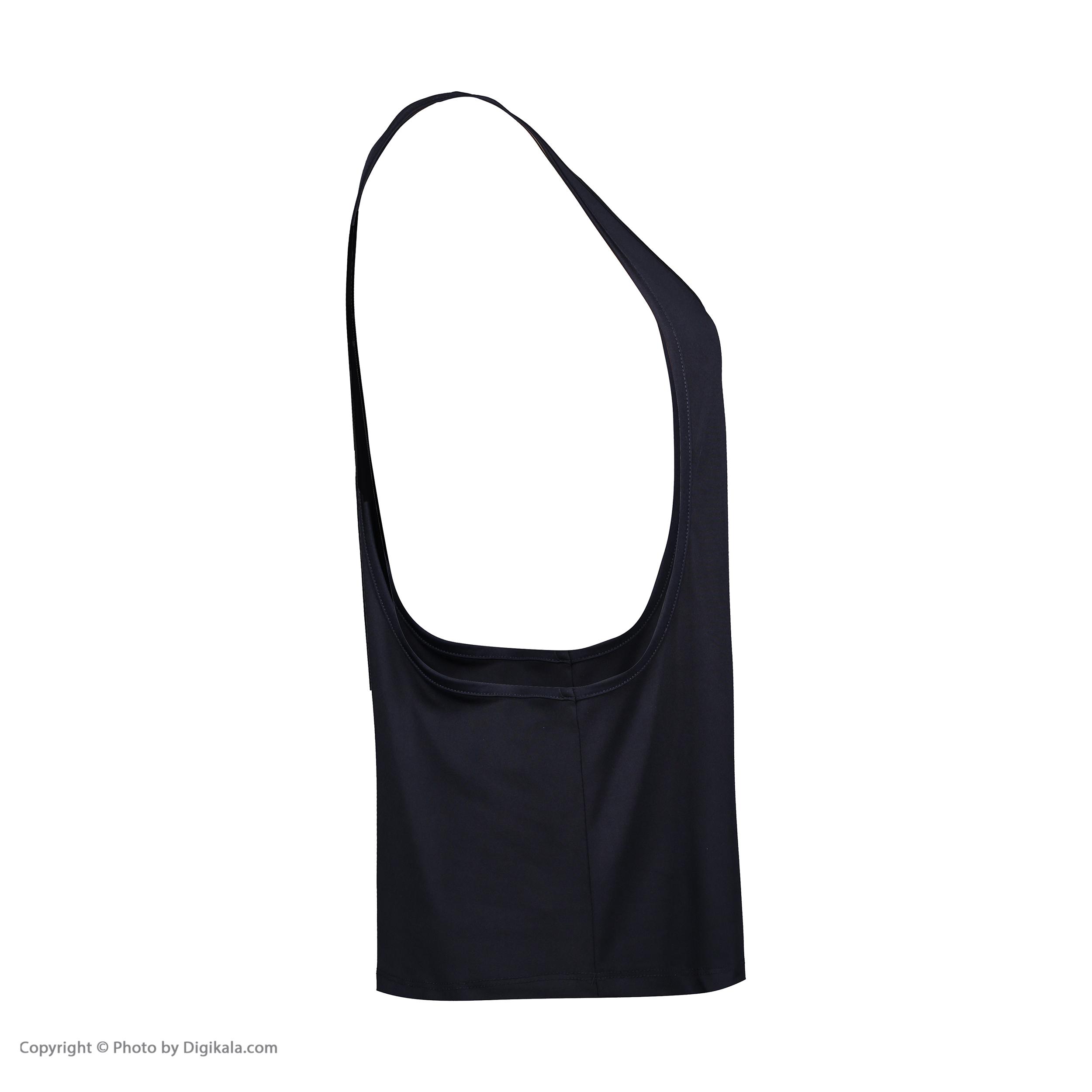 تاپ ورزشی زنانه آر ان اس مدل 1101103-59