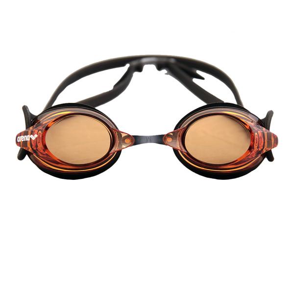 عینک شنا آرنا مدل 2020