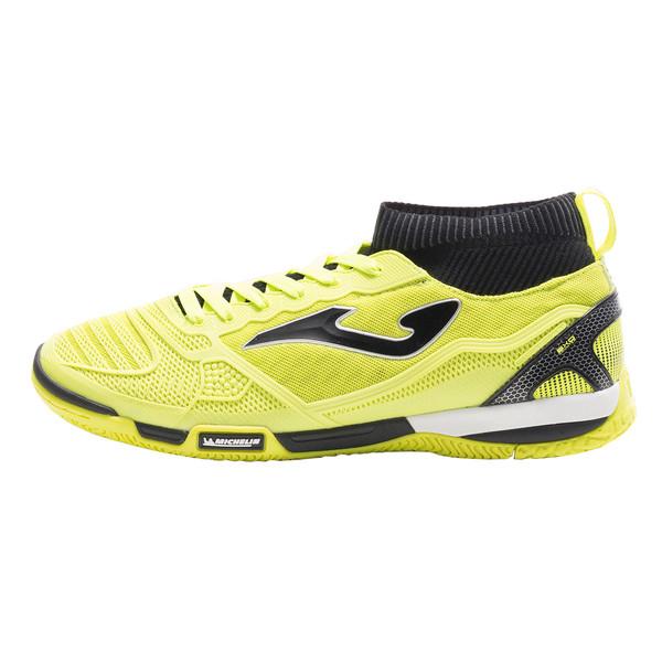 کفش فوتسال مردانه جوما مدل TACTICO 811