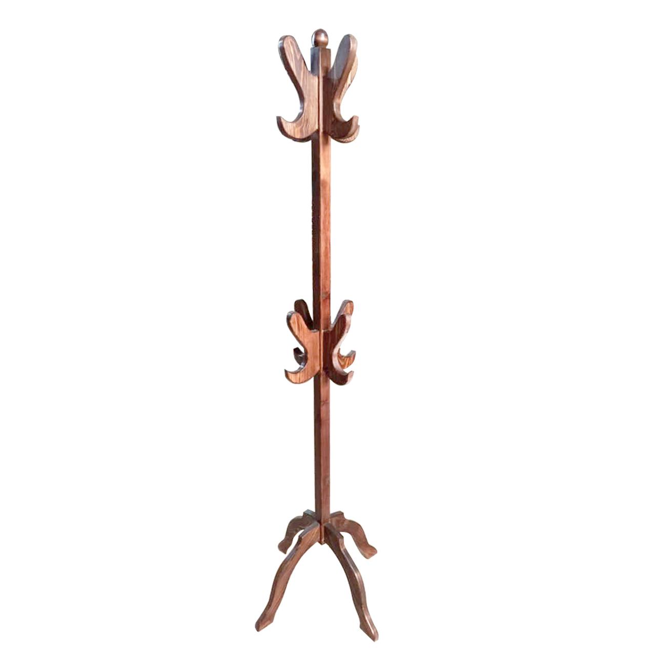 چوب لباسی مدل Tina ۰۱
