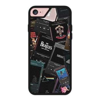 کاور آکام مدل A71797 مناسب برای گوشی موبایل اپل iPhone 7/8