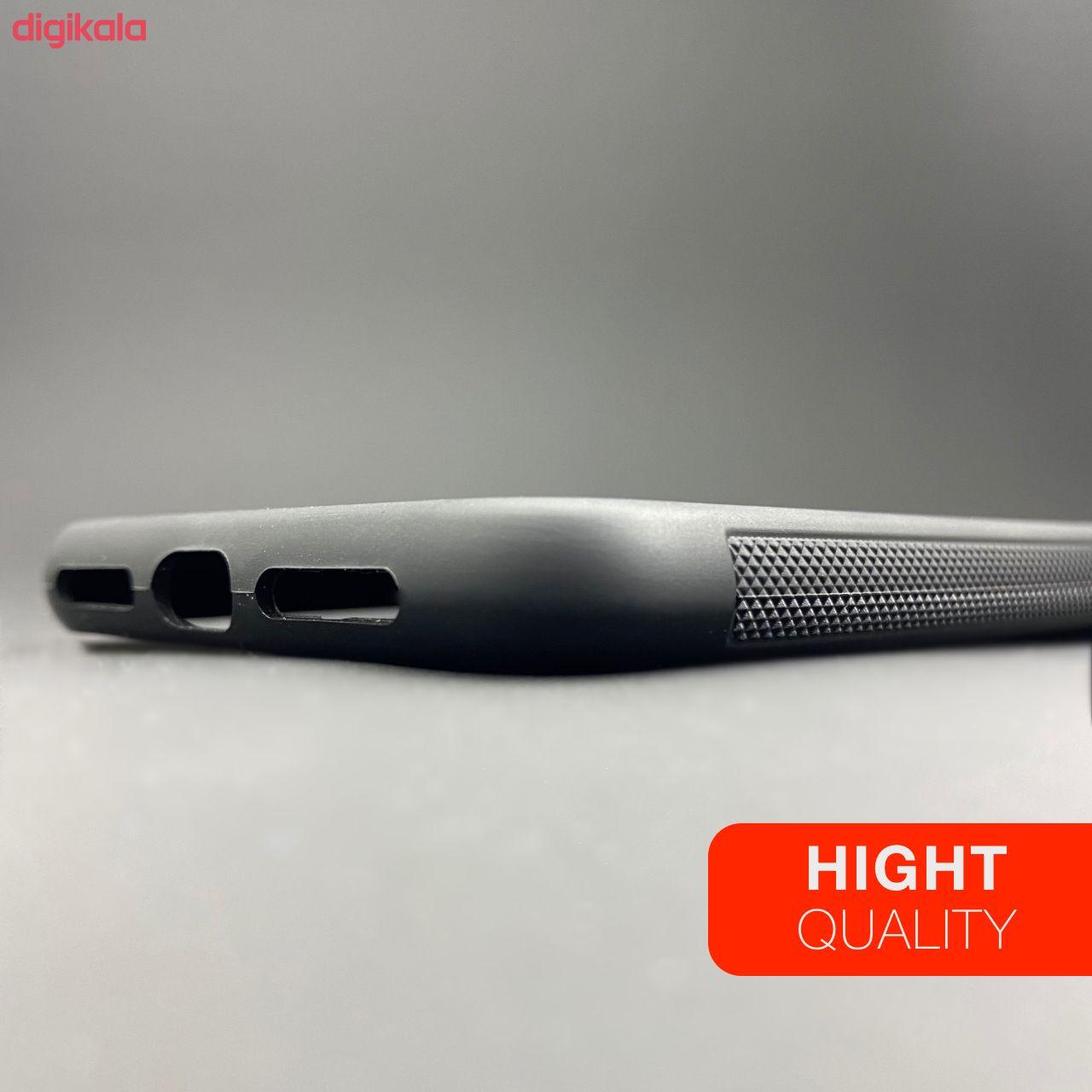 کاور آکام مدل A71797 مناسب برای گوشی موبایل اپل iPhone 7/8 main 1 3