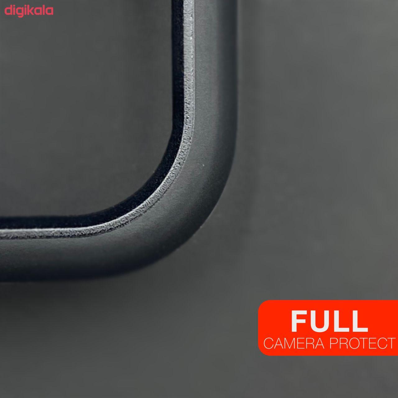 کاور آکام مدل A71797 مناسب برای گوشی موبایل اپل iPhone 7/8 main 1 4
