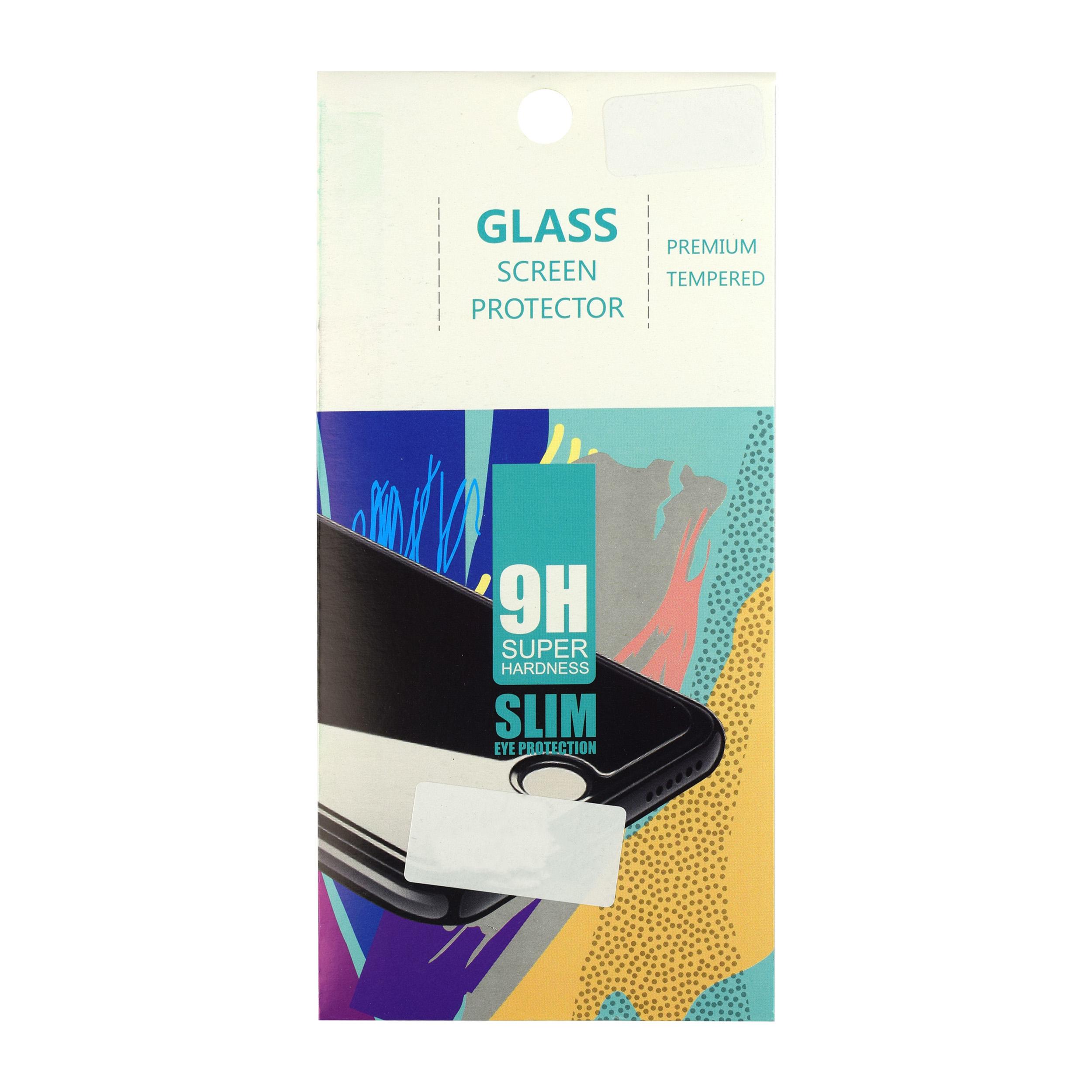 محافظ صفحه نمایش مدل PRT مناسب برای گوشی موبایل سامسونگ Galaxy A70/A70s main 1 1