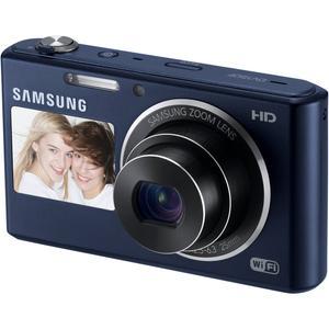 دوربین دیجیتال سامسونگ مدل Smart WiFi DV150