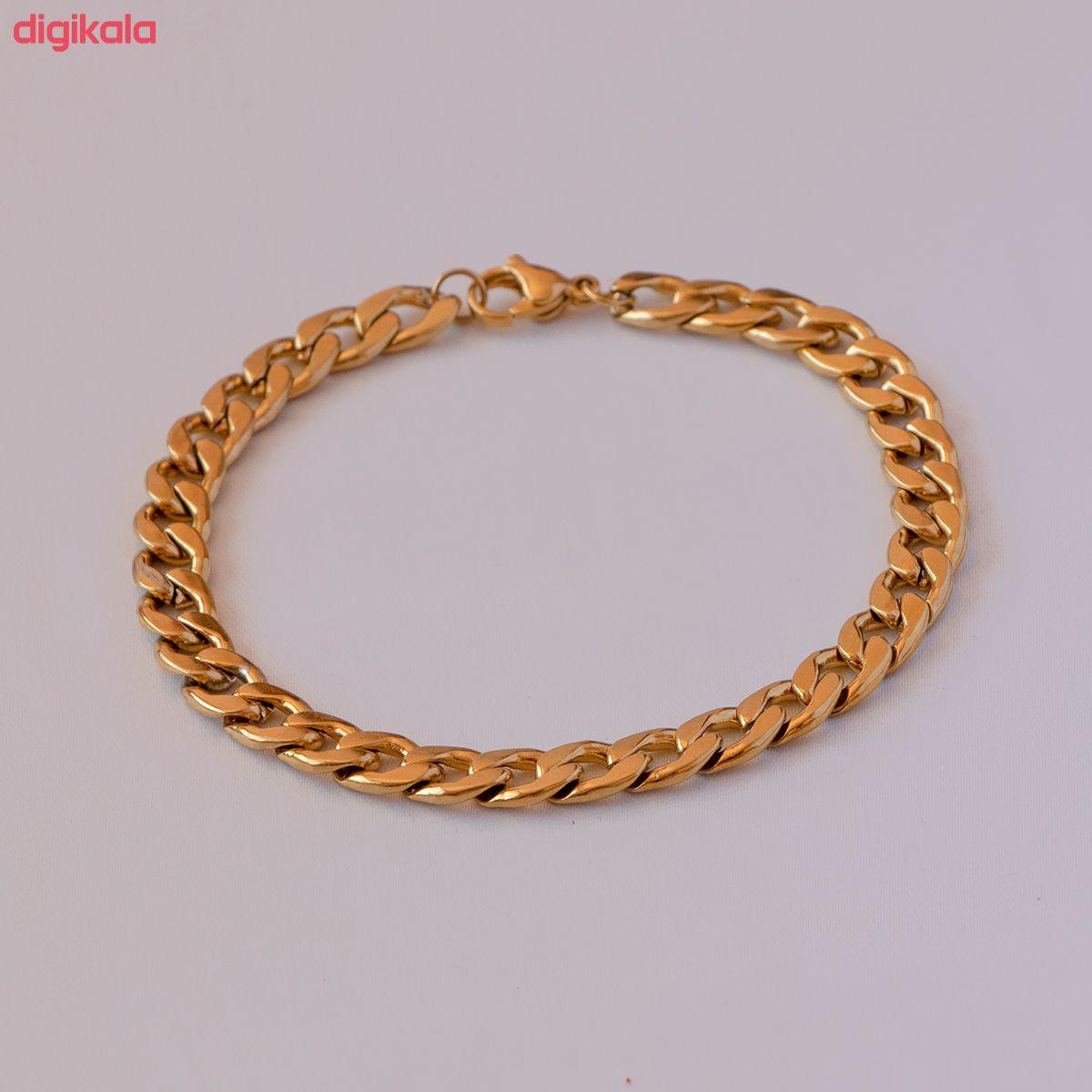 دستبند کد dd145 main 1 2