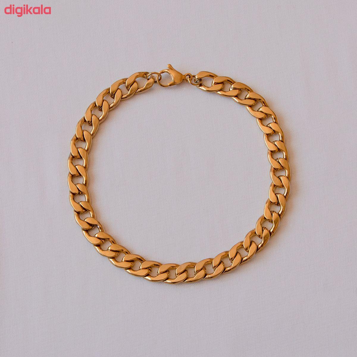دستبند کد dd145 main 1 3