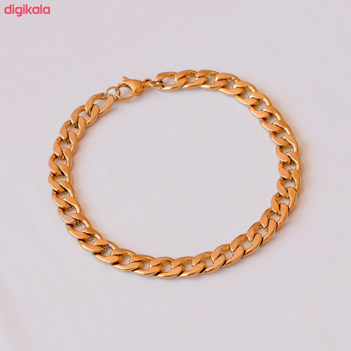 دستبند کد dd145 main 1 1