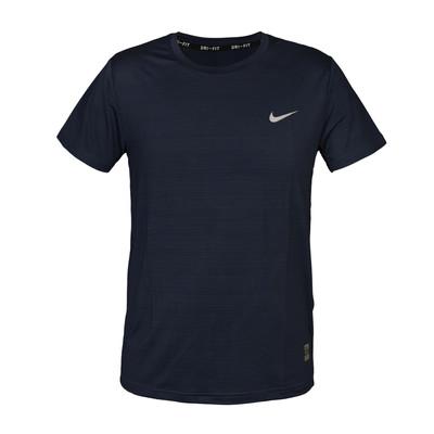 Photo of تی شرت ورزشی مردانه کد 215-1965 رنگ سرمه ای