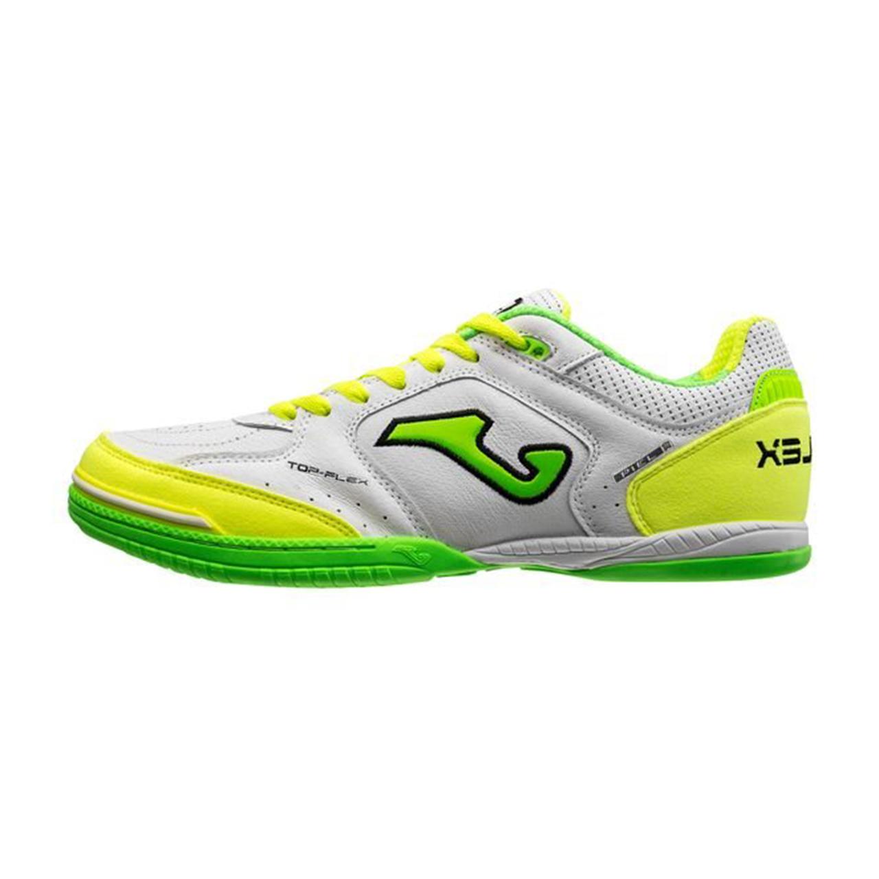 کفش فوتسال مردانه جوما مدل TOP FLEX 920