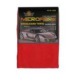 دستمال میکروفایبر نظافت خودرو اس پی کد 654546 thumb