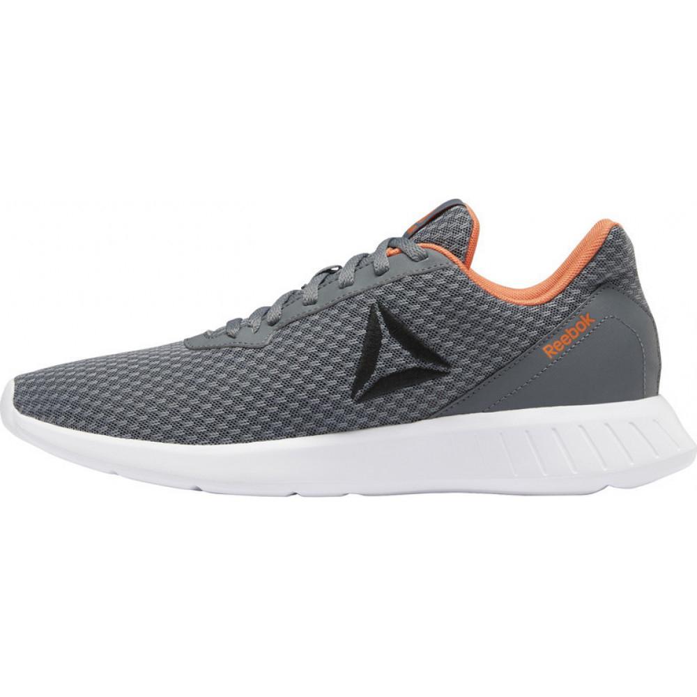 فروش                      کفش مخصوص دویدن مردانه ریباک مدل DV6399