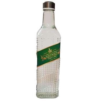 بطری آب الماس کاران مدل لالیک کد 30031