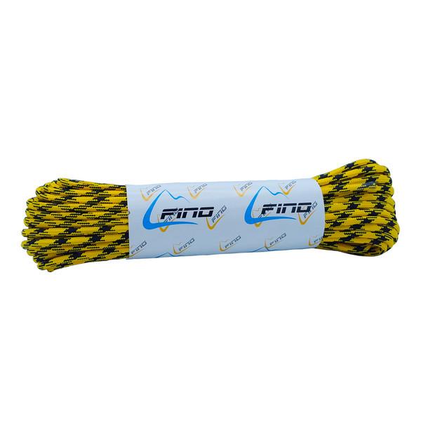 طناب پاراکورد 15 متری فینو مدل QU-3