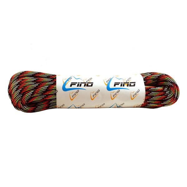 طناب پاراکورد 30 متری فینو مدل OP-1