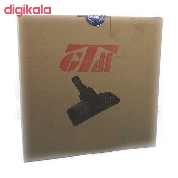 برس جاروبرقی جی تی ام مدل 2000 مناسب برای جاروبرقی سامسونگ main 1 1
