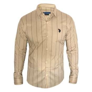 پیراهن مردانه کد AR33