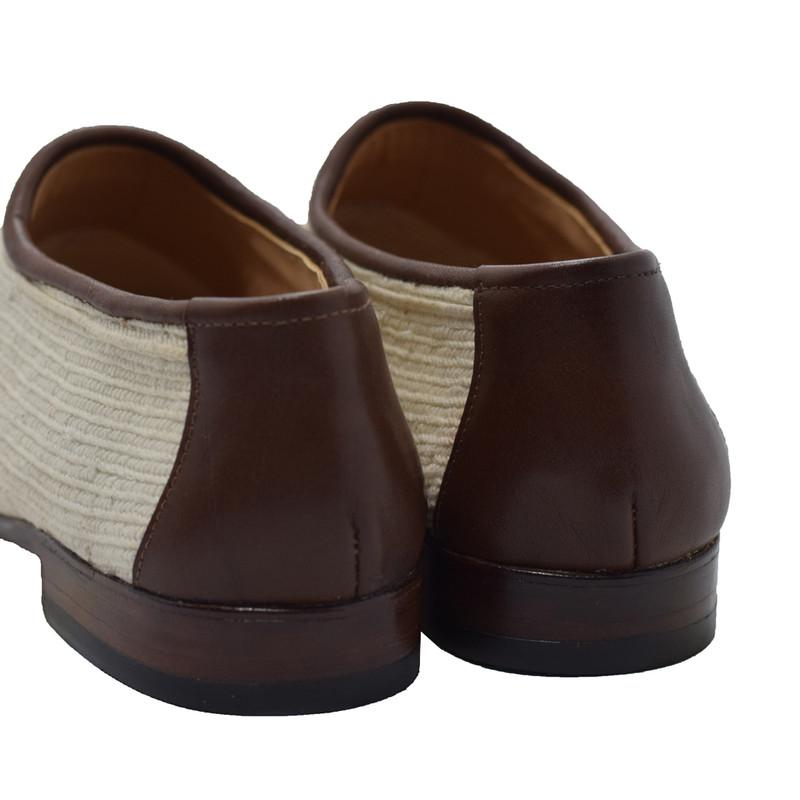 کفش زنانه دگرمان مدل آبان کد deg.1ab1001