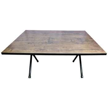 میز تحریر مدل دانشجو کد 1 80