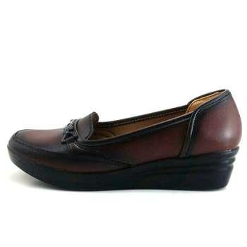 کفش طبی زنانه نیکنام مدل راستوف کد 5555