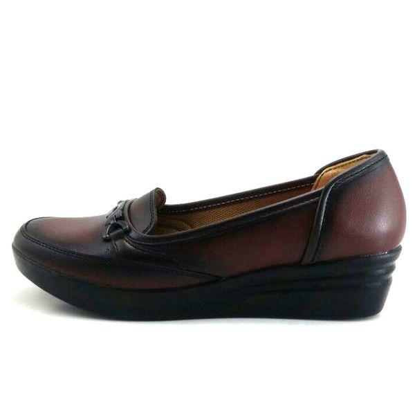 کفش زنانه نیکنام مدل راستوف کد 5555