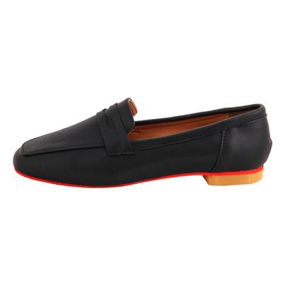 تصویر کفش زنانه مدل 359