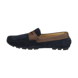 کفش روزمره مردانه جاس مدل 35101-Savana Disco Vit Marr