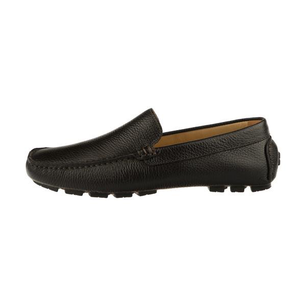 کفش روزمره مردانه جاس مدل 35102-Vit Stampato TM
