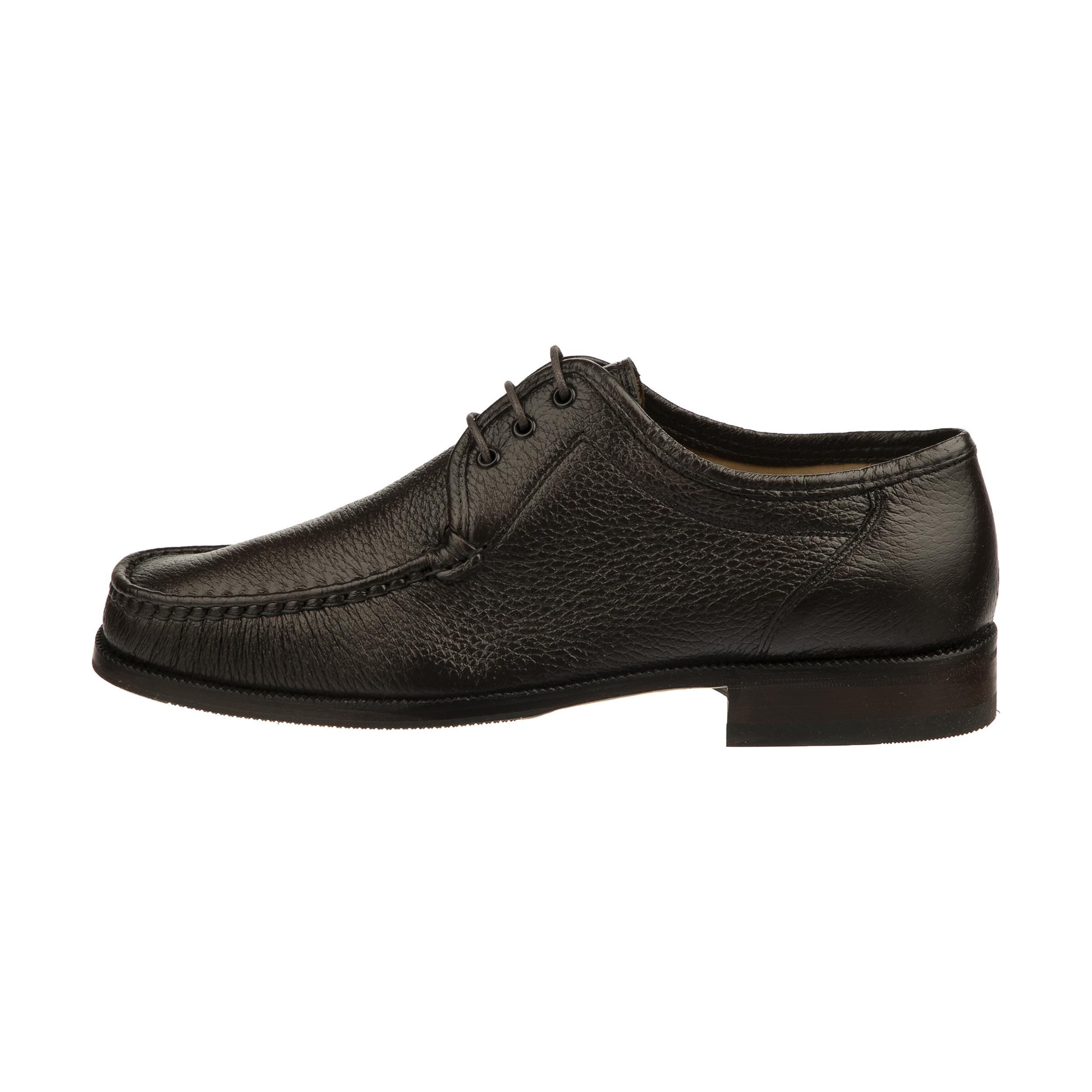 کفش روزمره مردانه جاس مدل 2500-Nappato TM