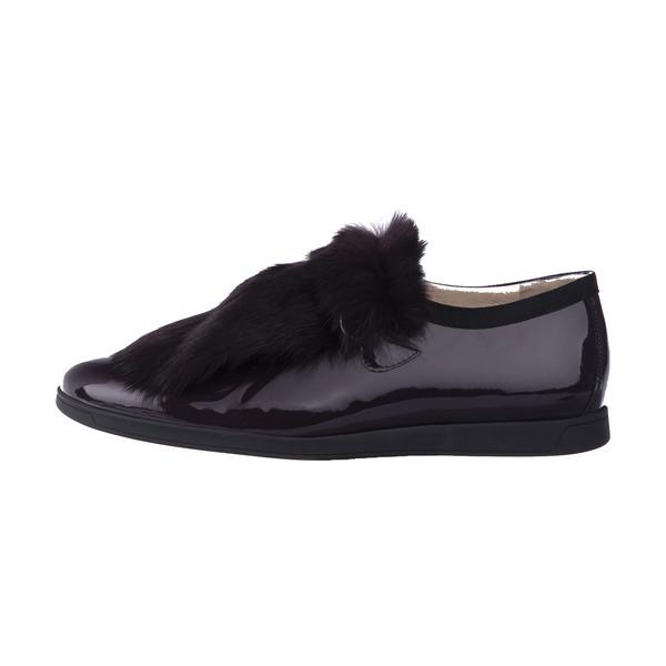 کفش زنانه هوگل مدل 6-100535-8100