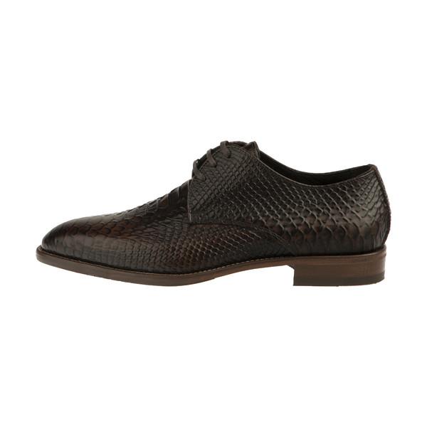 کفش مردانه جاس مدل 108-Stampato TM