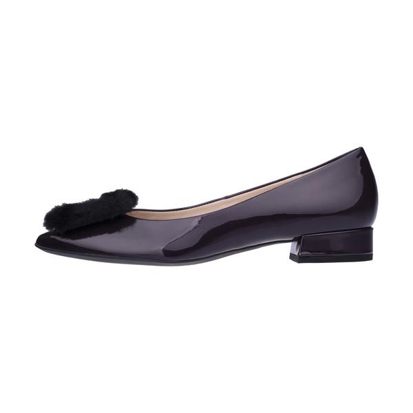 کفش زنانه هوگل مدل 6-102075-8100
