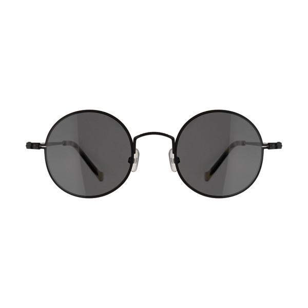 عینک آفتابی مردانه هکت لاندن مدل HSB 891 O2