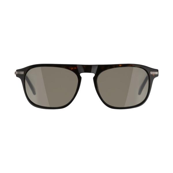 عینک آفتابی مردانه تد بیکر مدل TB 1542 672