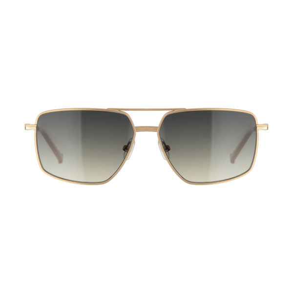 عینک آفتابی مردانه هکت لاندن مدل HSB 884 403
