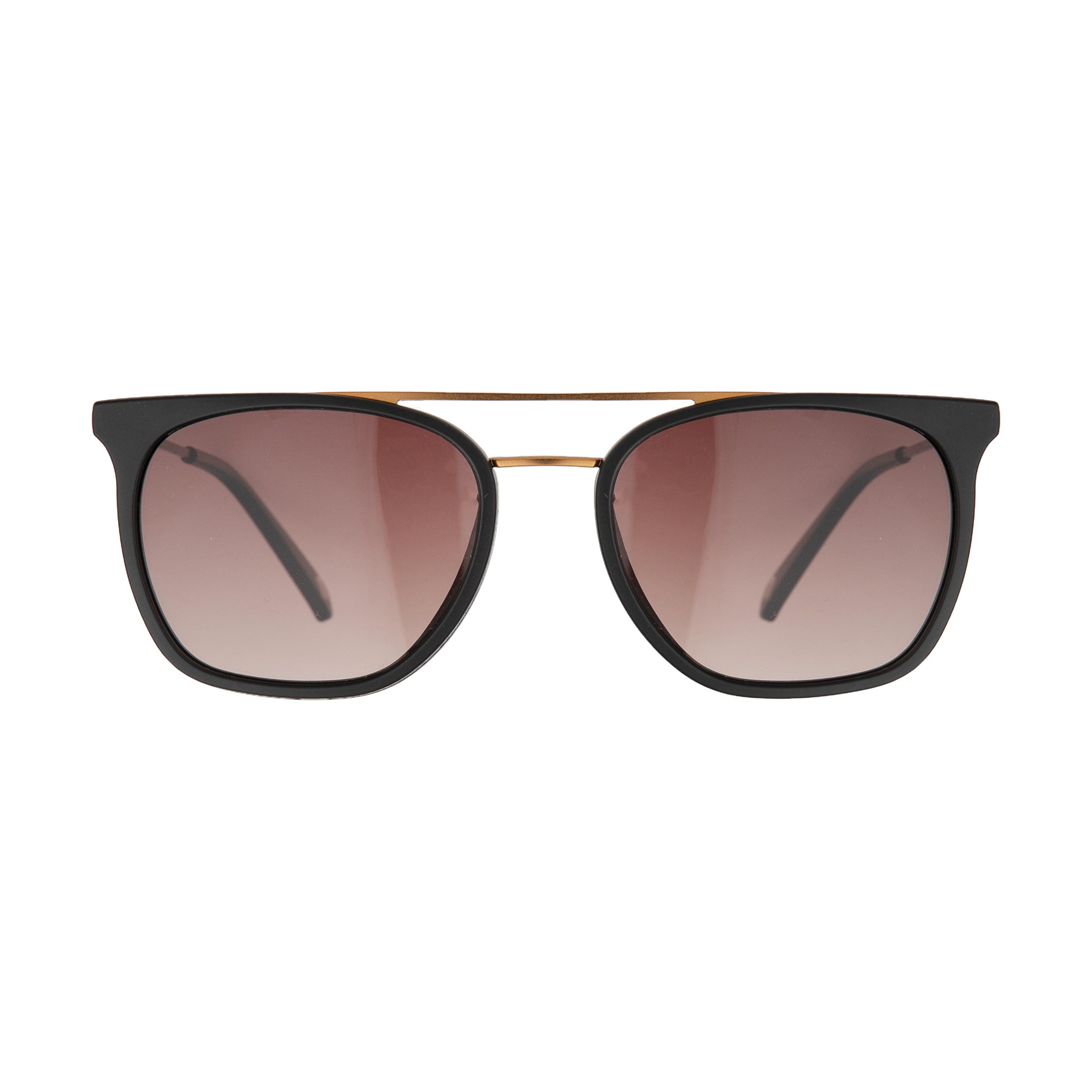 عینک آفتابی تد بیکر مدل TB 1527 OO1
