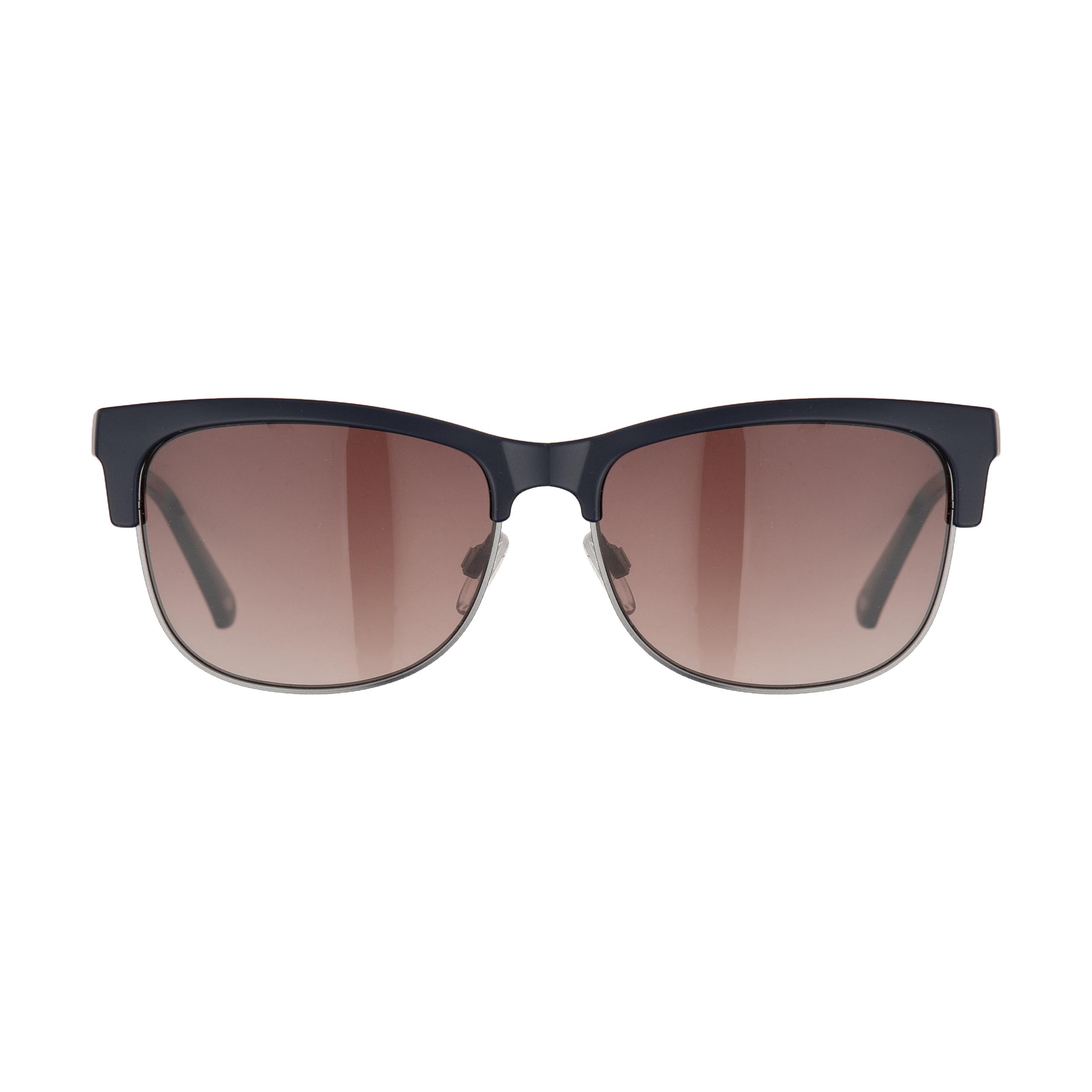عینک آفتابی مردانه تد بیکر مدل TB 1528 650